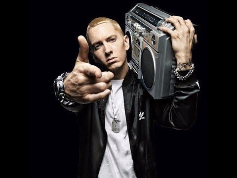 Eminem Tickets, Tour Dates 2018 & Concerts