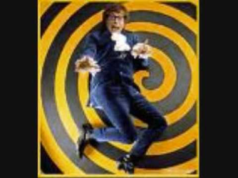Quincy Jones - Austin Powers Theme