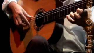 Download Lagu Romantic Spanish Guitar | Bolero & Tanguillo Gratis STAFABAND