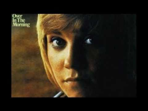 Anne Murray - The Call