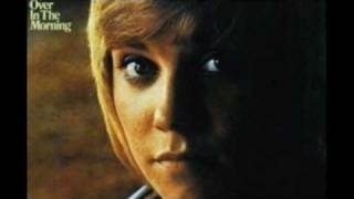 Watch Anne Murray The Call video