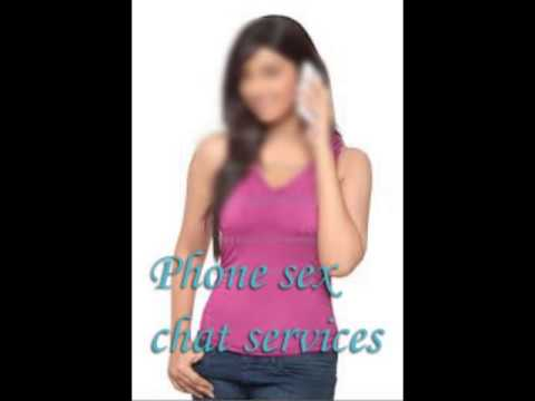 Phone Sex Chat Services With Girls In India video