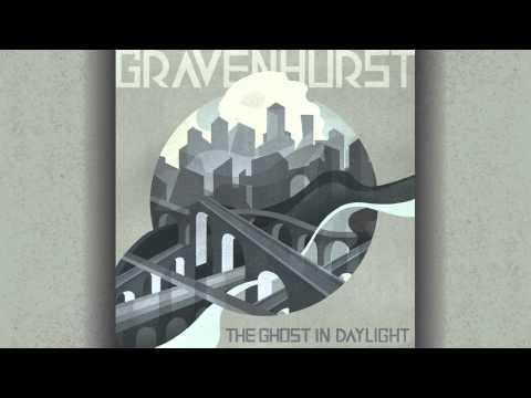 Gravenhurst - Fitzrovia