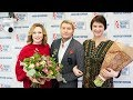 Концерт Николая Баскова в вечернем шоу Аллы Довлатовой mp3