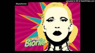 Download Lagu Sub Pop Bionic Gratis STAFABAND