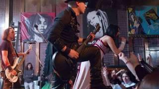 Watch Theatres Des Vampires Rosa Mistero ltx Remix video