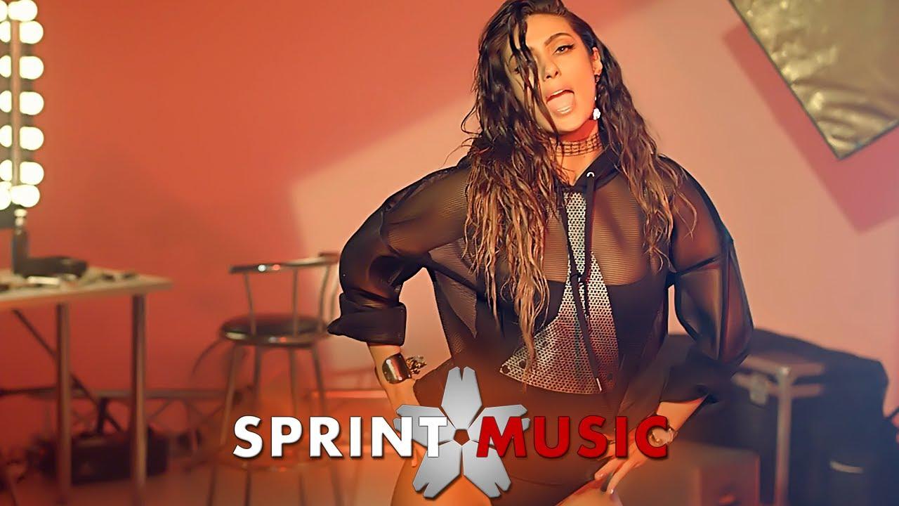 Claudia Pavel - Supernova | Official Video
