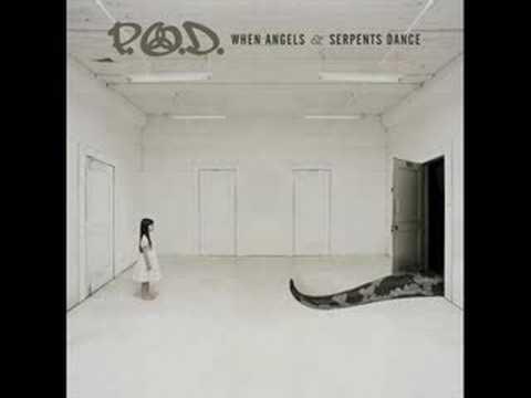 Pod - Rise Against