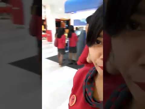 Spg Matahari Cibinong City Mall