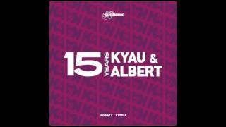 Watch Kyau  Albert 7skies video
