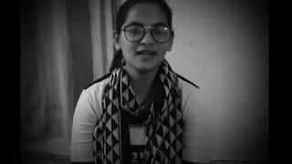 Bulleya Ae Dil Hai Mushkil Pritam Amit Mishra By Laxmi Upadhyay