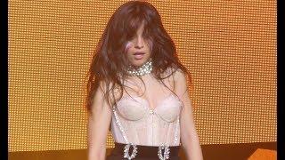 Download Lagu Camila Cabello - Havana - Live Paris 2018 Gratis STAFABAND