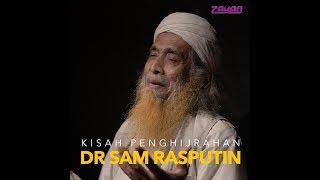 Download Lagu Kisah Penghijrahan dR Sam Rasputin Gratis STAFABAND