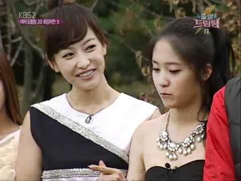 101114 Girls Dream Team (1.7)
