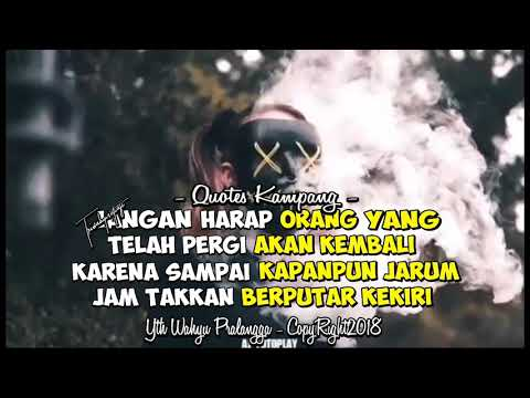 Katanya Lagi Viral - Video Smoke Bom Dj Akimilaku #3