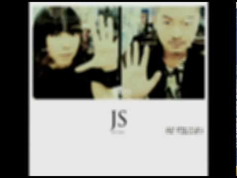 JS - 搬家