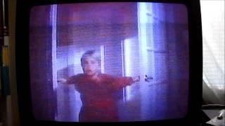 Goosebumps (1995) - Official Trailer