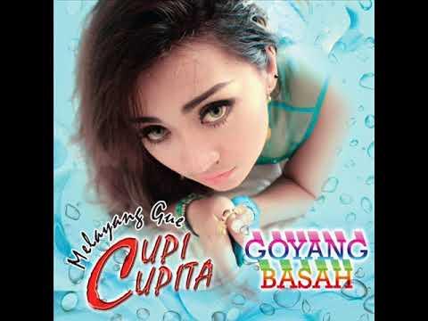Download Lagu [FULL ALBUM] Cupi Cupita - Goyang Basah [2015] MP3 Free