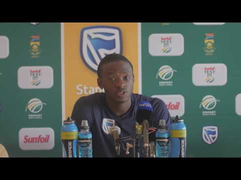 Proteas bowlers eye series-winning victory