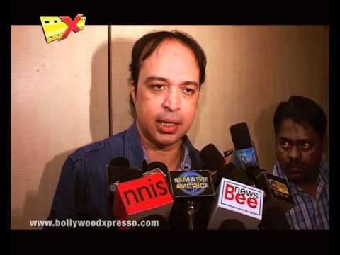 EK THA ALTAF RAJA - BollywoodXpress.com