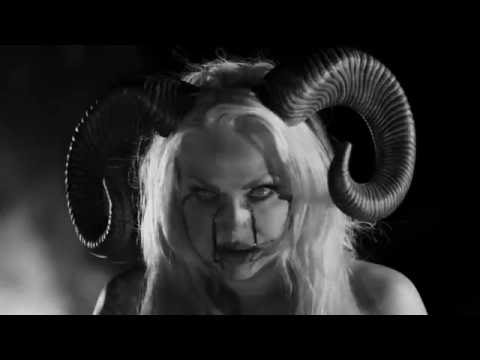 Combichrist My Life My Rules music videos 2016 metal