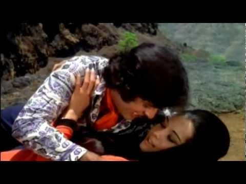 Ek Daal Par Tota Bole - Lata & Rafi - Chor Machaye Shor (1974...