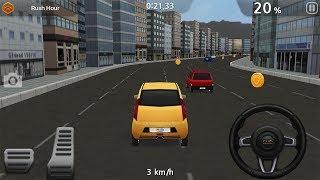 car games || dr drive game || car racing games || car games for kids