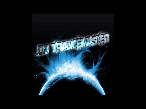 Hands Up Mix Vol.1 (2013) mixed by DJ Trancemaster HD HQ