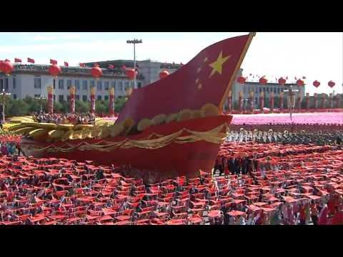 Megapost: El comunismo en imágenes