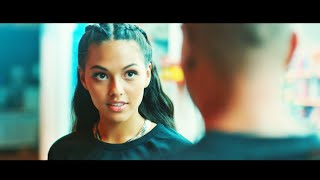 Yellow Claw - Till It Hurts ft Ayden Official Music Video