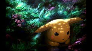 Pikachu Tutorial with LoF NAKAT
