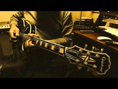 Al Hendrickson - Blues Lite