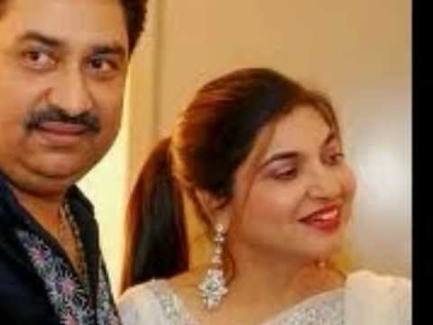 Best Of Kumar Sanu And Alka Yagnik - Part 1 3 (hd) video