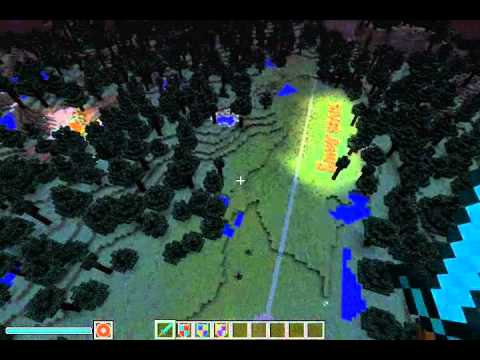 20 kb jpeg superheroes unlimited minecraft train mod 1 5 minecraft