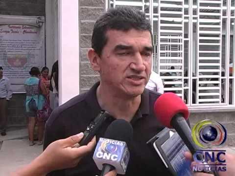 Guadalajara de Buga - Agua potable para la comunidad de Chambimbal Download
