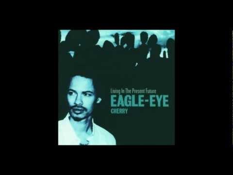 Eagle Eye Cherry - Shades Of Grey