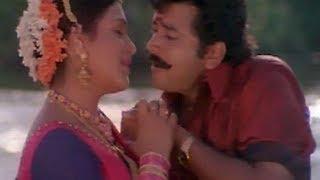 Thenna Marathula Video song from Murai Maman
