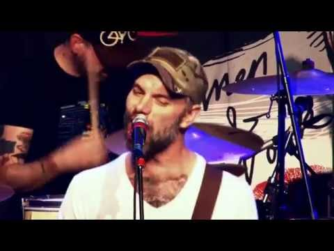 Lucero - Ill Just Fall