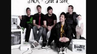 Watch Jack Seul A Soir video