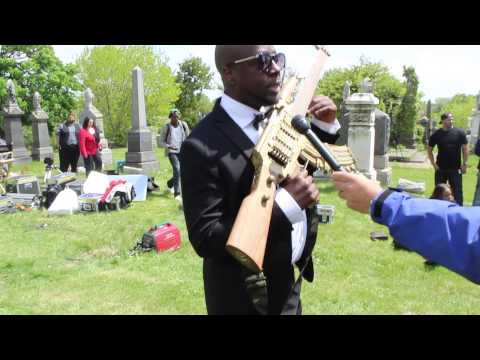 wyclef-april-showers-behind-the-scenes-bts.html