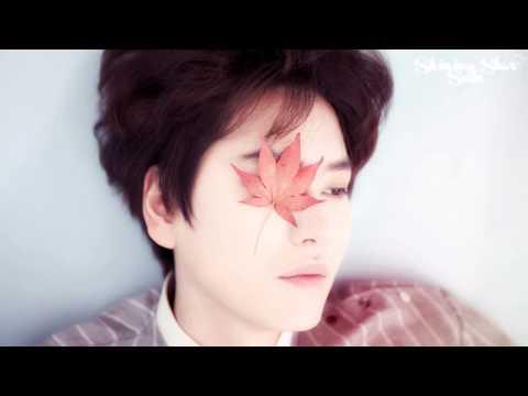 Kyuhyun - One Confession - Legendado [PT-BR]