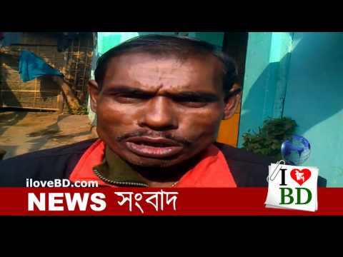 Funny Bangla News - Must See - Khobor, Kobor, Songbad, Bangladesh, Comedy video