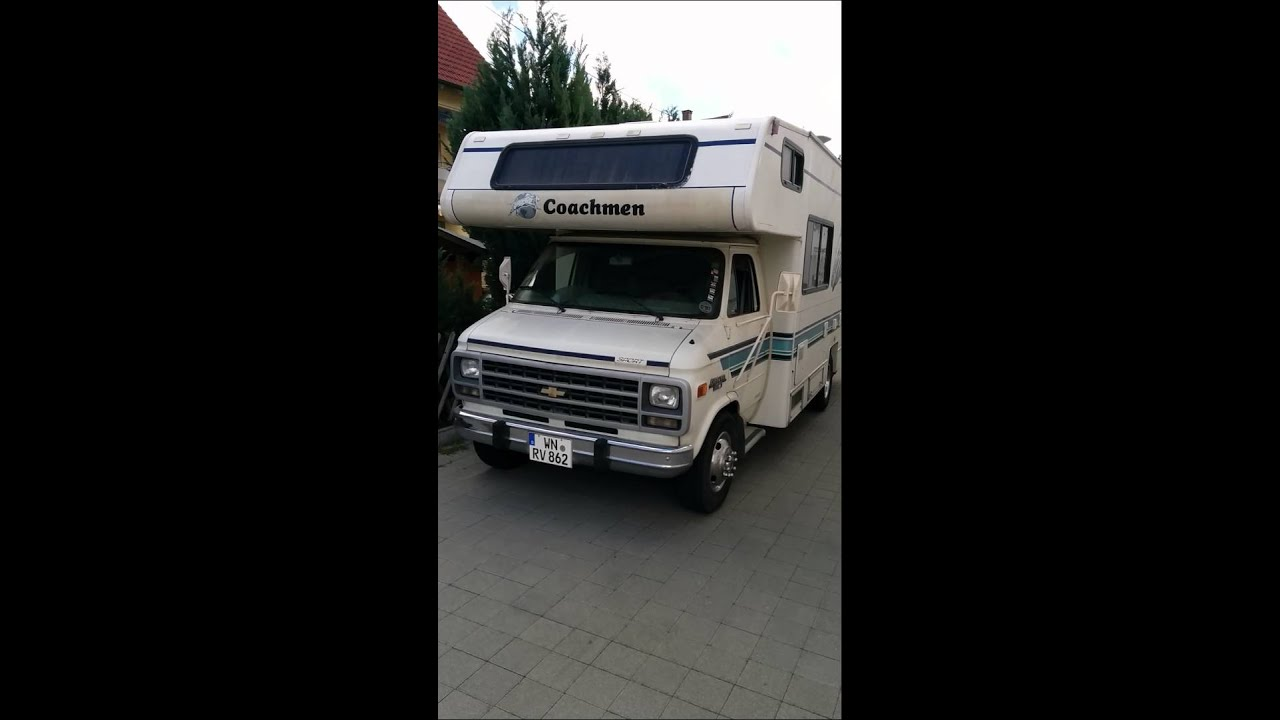 Coachmen Catalina Sport Coachmen Catalina Sport 220rk