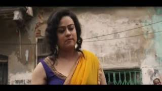 Download Hot Kamalika Banerjee in Raater Rajanigandha | Rituparna Sengupta | Anup Sengupta 3Gp Mp4
