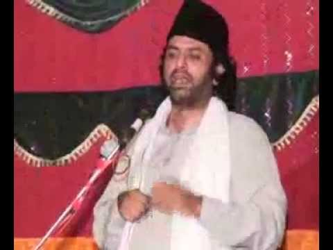 Sipah e Sunni waljamat ka jhot expose by Allama Nasir Abbas Shaheed