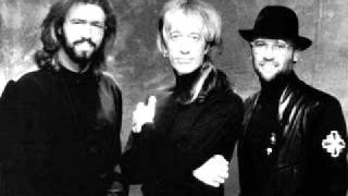Watch Bee Gees Dimensions video