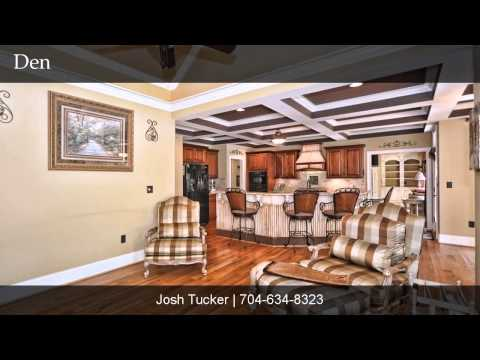 2367 Stoneview CT, Denver, NC 28037