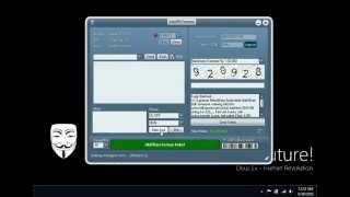 download lagu Mas E99 gratis