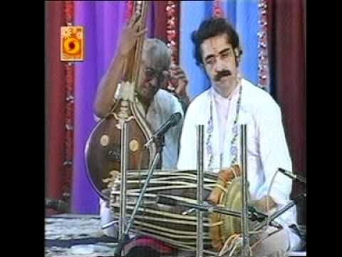 Shri Devkinandan Ji Maharaj Shri * PAKHAWAJ *