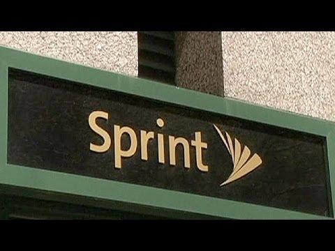 T-Mobile, otra vez soltera y sin compromisos - corporate